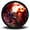 Starcraft-2-26-icon.png