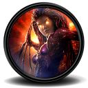 Starcraft-2-15-icon.png
