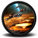 Starcraft-2-6-icon.png